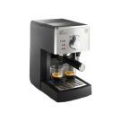 Special Espresso - mouture expresso