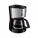 Special Espresso - mouture filtre
