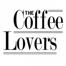Mélange Gourmand