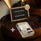 Pack café Amérique Centrale + 100 capsules vides Nespresso