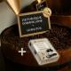Pack café des Iles + 100 capsules vides Nespresso