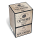 DON JIMENEZ, 10 capsules compatibles Nespresso