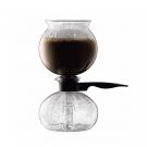Special Espresso - mouture cafetière siphon - dépression - Cona