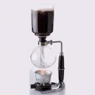 Cafetière à syphon TCA-5 de Hario avec café