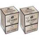 Gamme Cap'Mundo Grands Crus