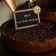 Café de Bali - kintamani Premium en grain ou moulu
