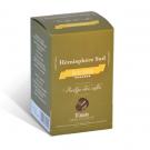 Compatible Nespresso - Gusto Italiano