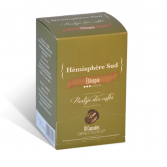 Compatible Nespresso - Ethiopie