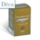 Pérou décaféiné à l'eau - 10 capsules Nespresso