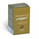 Compatible Nespresso - Guatemala