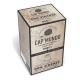 DON JIMENEZ, 100 capsules compatibles Nespresso