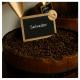 Café du Salvador en grain ou moulu