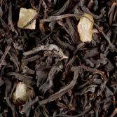 thé noir abricot toscane