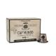 YRGACHEFFE, 50 capsules compatibles Nespresso