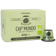 Copaïba 50 capsules bio Nespresso